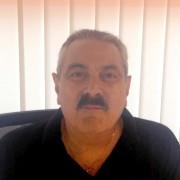 Roberto Lauria